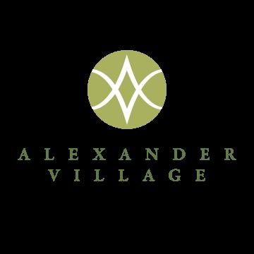 AlexanderVillage_Primary_RGB