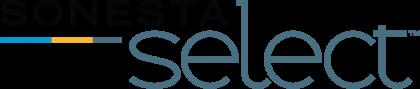 Sonesta Select Logo